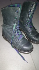 my-trusty-oldish-docs